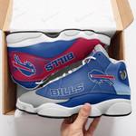 Buffalo Bills AJD13 Sneakers 737
