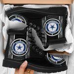 Dallas Cowboys TBL Boots 268