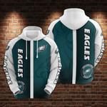 Philadelphia Eagles Limited Hoodie 957