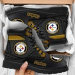 Pittsburgh Steelers TBL Boots 297