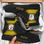 Pittsburgh Steelers TBL Boots 300