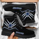 Dallas Cowboys TBL Boots 253