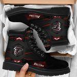 Atlanta Falcons TBL Boots 224