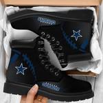 Dallas Cowboys TBL Boots 303