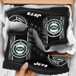 New York Jets TBL Boots 270
