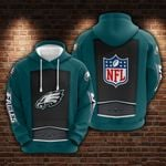 Philadelphia Eagles Limited Hoodie 975