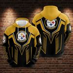 Pittsburgh Steelers Limited Hoodie S219