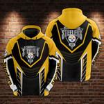 Pittsburgh Steelers Limited Hoodie S161