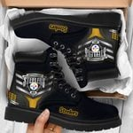 Pittsburgh Steelers TBL Boots 369