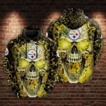 Pittsburgh Steelers Limited Hoodie S229