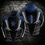 Dallas Cowboys Limited Hoodie S197