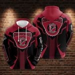 Champion - Atlanta Falcons Limited Hoodie | Jogger S039
