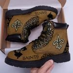 New Orleans Saints TBLCL Boots 79