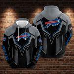 Buffalo Bills Limited Hoodie S218