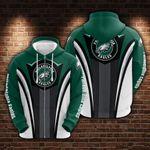 Philadelphia Eagles Limited Hoodie S165