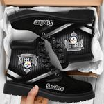 Pittsburgh Steelers TBL Boots 339