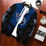 Tennessee Titans Bomber Jacket 232