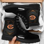 Chicago Bears TBL Boots 371
