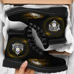Pittsburgh Steelers TBL Boots 330