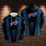 Buffalo Bills Limited Hoodie S208