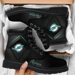 Miami Dolphins TBL Boots 365