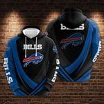 Buffalo Bills Limited Hoodie S184