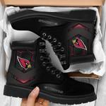 Arizona Cardinals TBL Boots 381