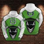 Seattle Seahawks Limited Hoodie S081