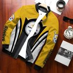 Pittsburgh Steelers Bomber Jacket 211