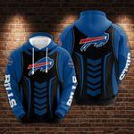 Buffalo Bills Limited Hoodie S183