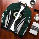 Green Bay Packers Bomber Jacket 216