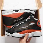Denver Broncos AJD13 Sneakers 753