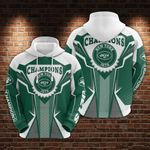 Champion - New York Jets Limited Hoodie | Jogger S043