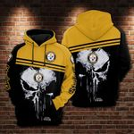 Pittsburgh Steelers Limited Hoodie/ Jogger 1024
