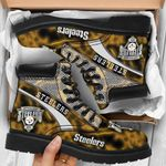 Pittsburgh Steelers TBL Boots 342