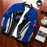 Buffalo Bills Bomber Jacket 213