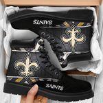 New Orleans Saints TBL Boots 338