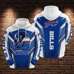 Buffalo Bills Limited Hoodie S175