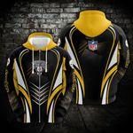 Pittsburgh Steelers Limited Hoodie S224