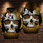 Pittsburgh Steelers Limited Hoodie 1016