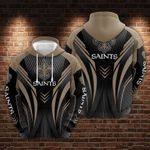 New Orleans Saints Limited Hoodie | Jogger S018