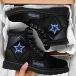 Dallas Cowboys TBL Boots 363