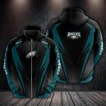 Philadelphia Eagles Limited Hoodie S230