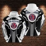 Champion - Houston Texans Limited Hoodie | Jogger S055