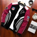 Atlanta Falcons Bomber Jacket 177