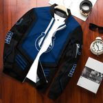 Indianapolis Colts Bomber Jacket 226