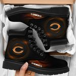 Chicago Bears TBL Boots 325