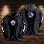 New York Giants Limited Hoodie S205