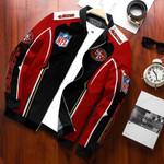 San Francisco 49ers Bomber Jacket 221