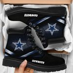 Dallas Cowboys TBL Boots 337